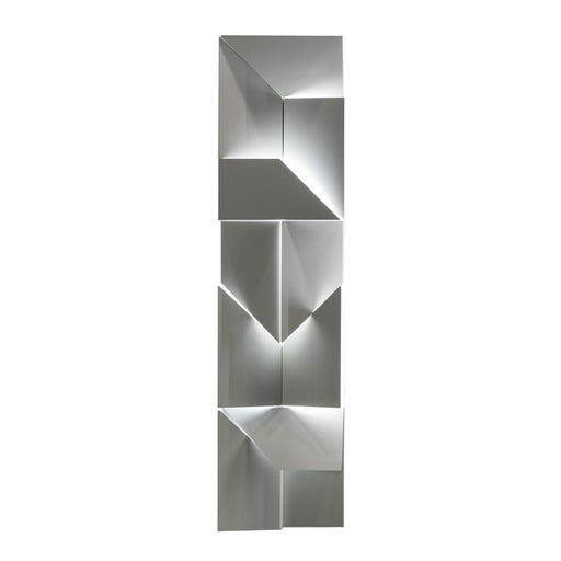Buy online latest and high quality Wall Shadows Long Wall Sconce from Nemo Italianaluce | Modern Lighting + Decor