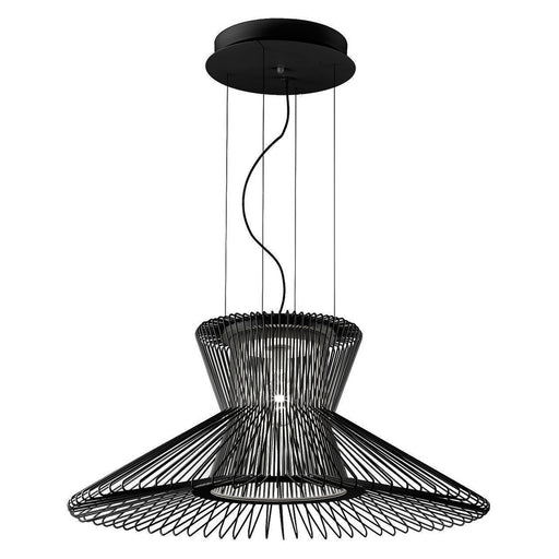 Impossible B105 Pendant Light from Metal Lux | Modern Lighting + Decor