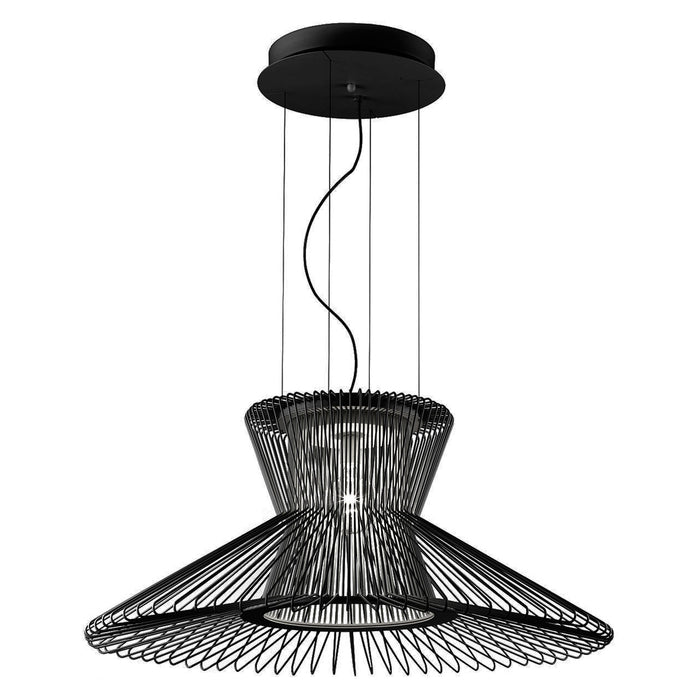Buy online latest and high quality Impossible B105 Pendant Light from Metal Lux | Modern Lighting + Decor