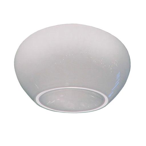 Buy online latest and high quality Eyes Ceiling Light from Mazzega 1946 | Modern Lighting + Decor