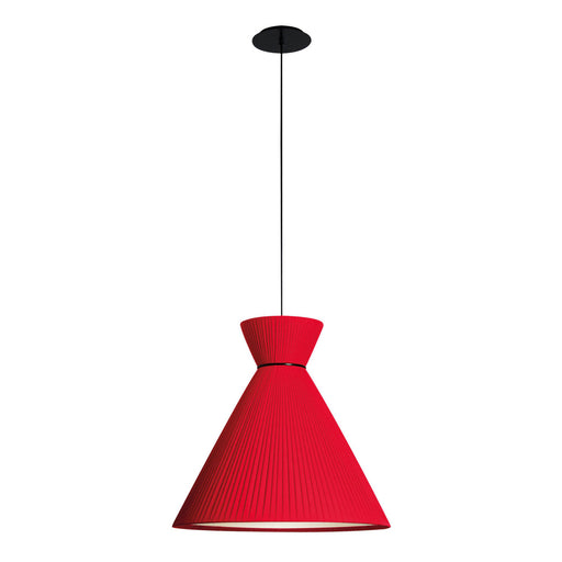 Mandarina Suspension Lamp from Carpyen | Modern Lighting + Decor