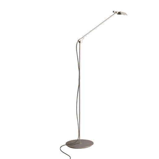 Tema Floor Lamp from Carpyen | Modern Lighting + Decor