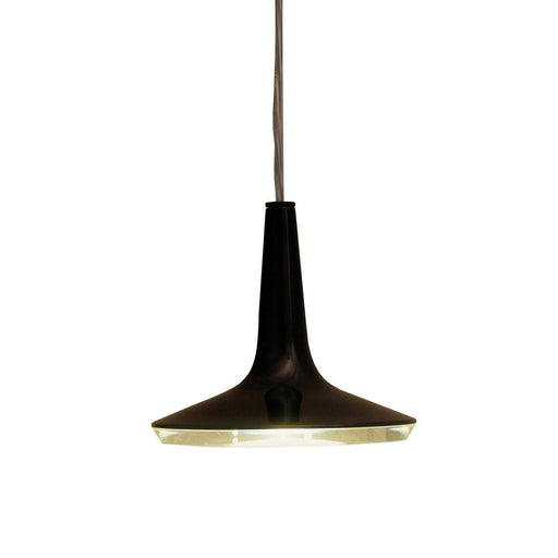 Kin 479 Pendant Light from Oluce | Modern Lighting + Decor