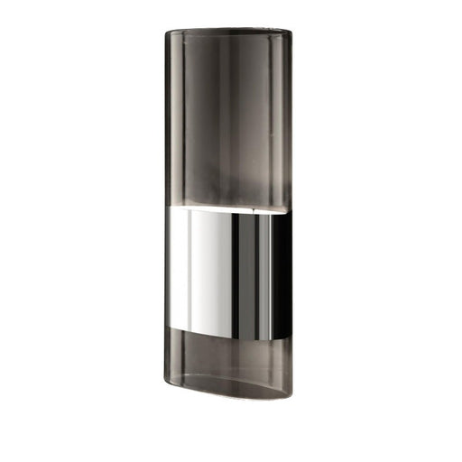 Line Wall Light 147/149 from Oluce | Modern Lighting + Decor
