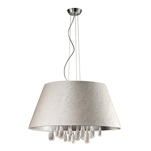 Buy online latest and high quality Tears SO 80 Suspension Lamp from EviStyle | Modern Lighting + Decor