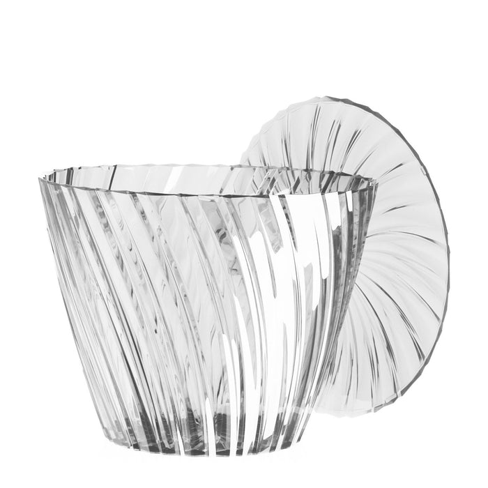 Buy online latest and high quality Sparkle Side Table from Kartell | Modern Lighting + Decor