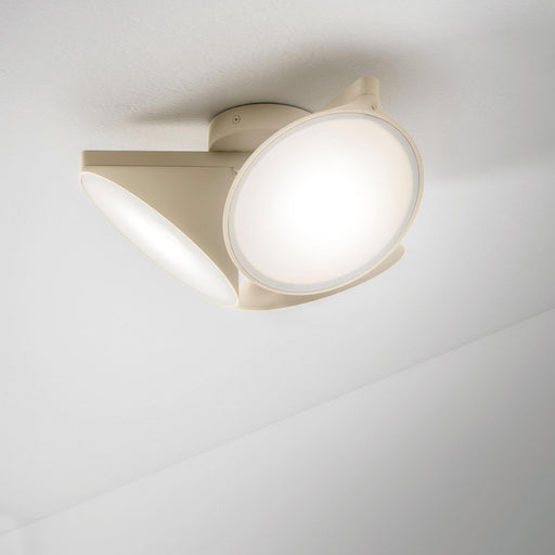 Orchid Ceiling Lamp from Axo | Modern Lighting + Decor