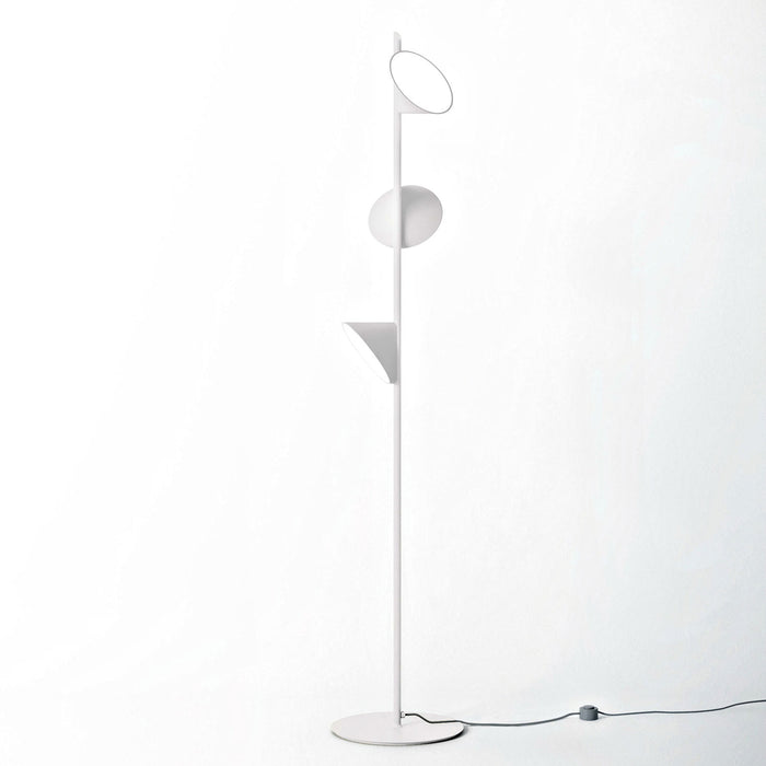 Buy online latest and high quality Orchid Floor Lamp from Axo | Modern Lighting + Decor