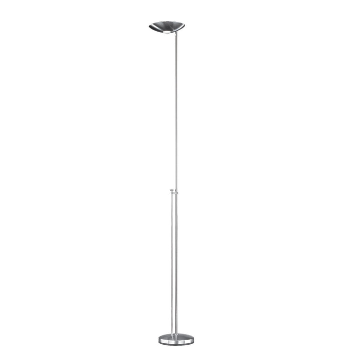 P-1129 Floor Lamp from Estiluz | Modern Lighting + Decor