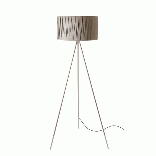 Buy online latest and high quality Twili P-3349X Floor Lamp from Estiluz | Modern Lighting + Decor