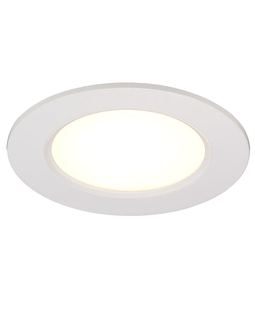 Buy online latest and high quality Palma Recessed Light from Nordlux | Modern Lighting + Decor