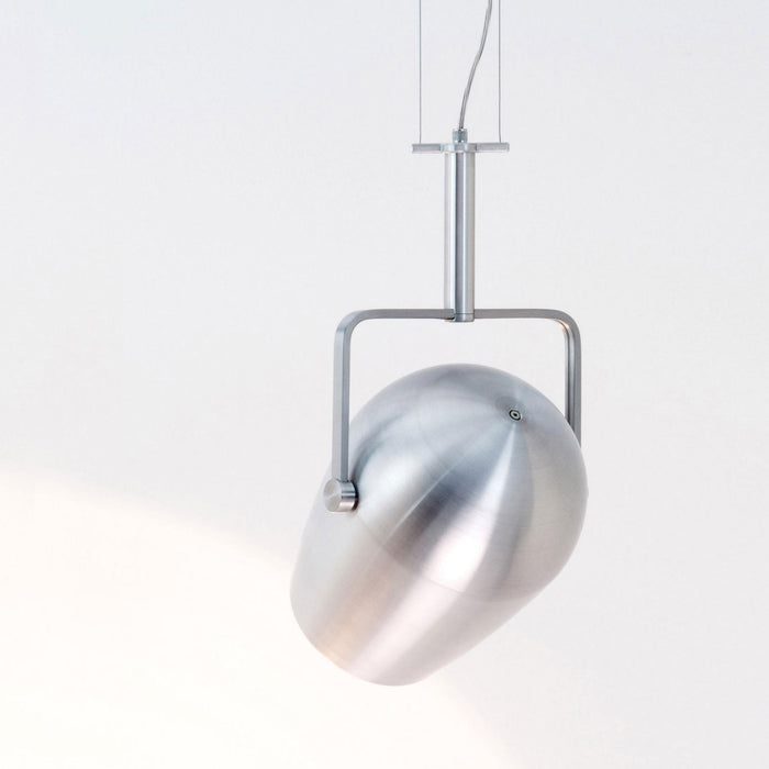 Buy online latest and high quality Pan Am Pendant Light from Serien Lighting | Modern Lighting + Decor