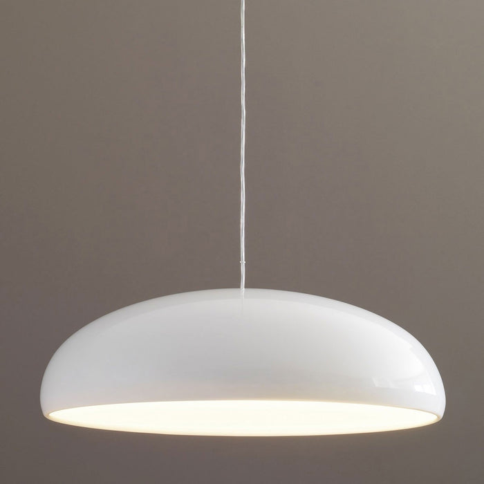 Buy online latest and high quality Pangen Pendant Light from Fontana Arte | Modern Lighting + Decor