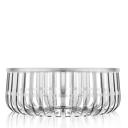 Buy online latest and high quality Panier Table from Kartell | Modern Lighting + Decor