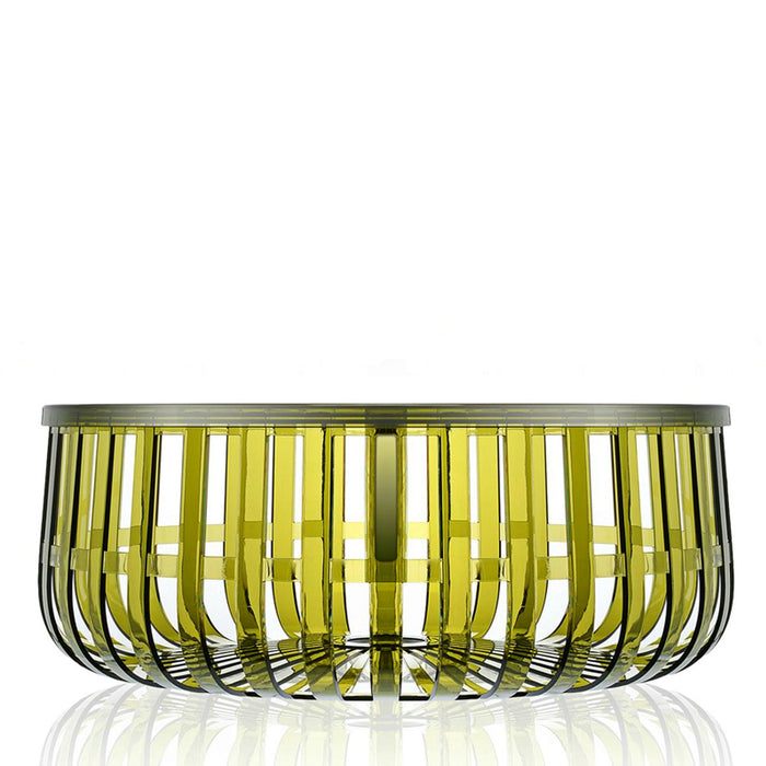 Panier Table from Kartell | Modern Lighting + Decor