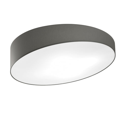 Buy online latest and high quality Pank PL120 Ceiling Light from Morosini | Modern Lighting + Decor