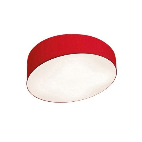Buy online latest and high quality Pank PL90 Ceiling Light from Morosini | Modern Lighting + Decor