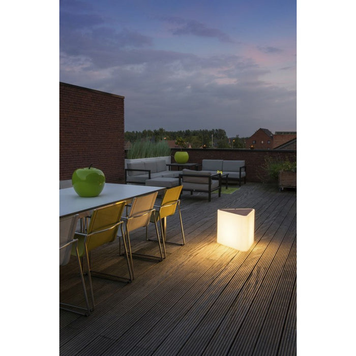Buy online latest and high quality KENGA white, 1-light source Path light from SLV Lighting | Modern Lighting + Decor
