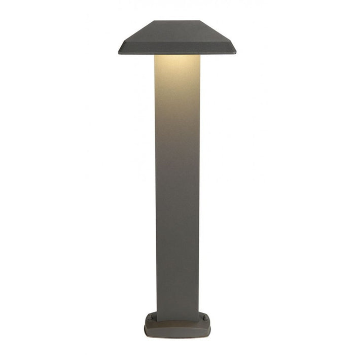 Buy online latest and high quality TRAPECCO LED anthracite, 1-light source Path light from SLV Lighting | Modern Lighting + Decor