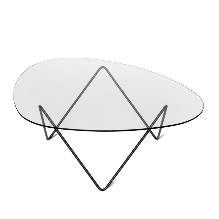Buy online latest and high quality Pedrera Coffee Table from Gubi | Modern Lighting + Decor