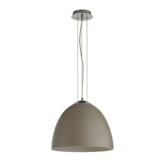 Buy online latest and high quality ORION CONE beige, 1-light source Pendant Light from SLV Lighting | Modern Lighting + Decor