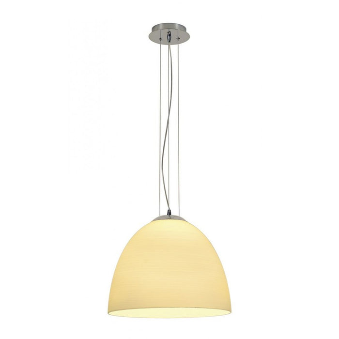 Buy online latest and high quality ORION CONE white, 1-light source Pendant Light from SLV Lighting | Modern Lighting + Decor