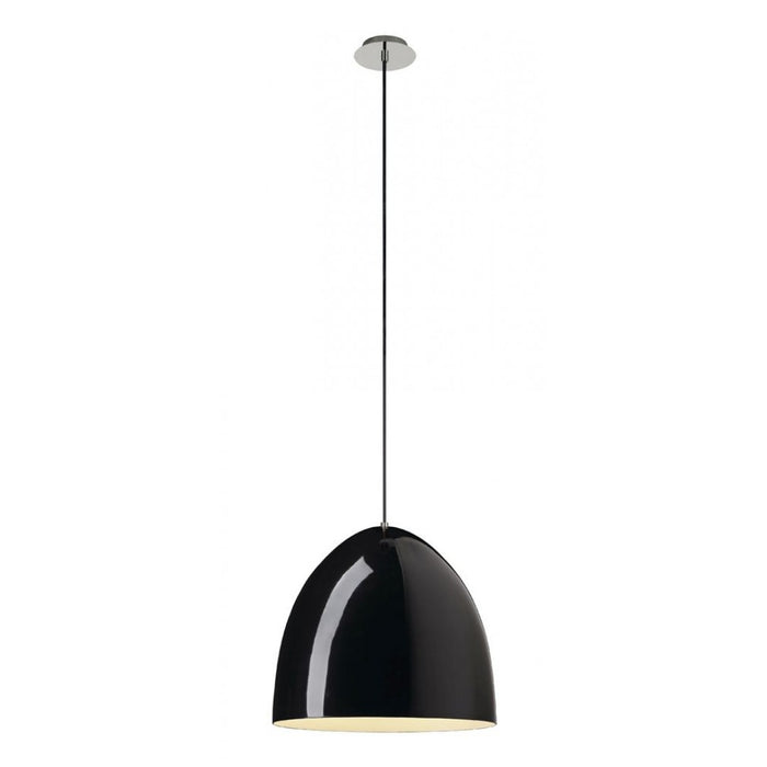 Buy online latest and high quality PARA black, 1-light source Pendant Light from SLV Lighting | Modern Lighting + Decor