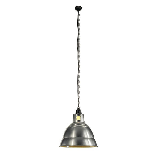 PARA, 1-light source Pendant Light  | Modern Lighting + Decor