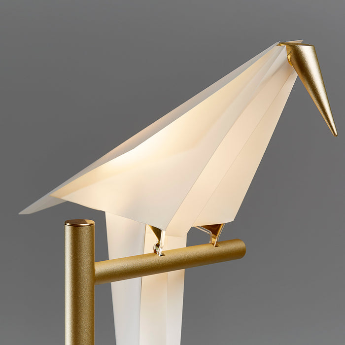 Buy online latest and high quality Perch Light Table Lamp from Moooi | Modern Lighting + Decor