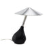 Buy online latest and high quality Piccola table lamp from Pablo Designs | Modern Lighting + Decor