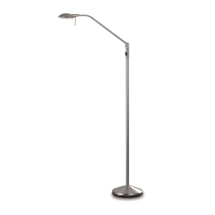 Buy online latest and high quality Pies P-1091 Floor Lamp from Pujol Iluminacion | Modern Lighting + Decor