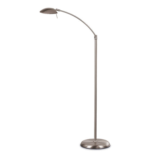 Buy online latest and high quality Pies P-767 Floor Lamp from Pujol Iluminacion | Modern Lighting + Decor