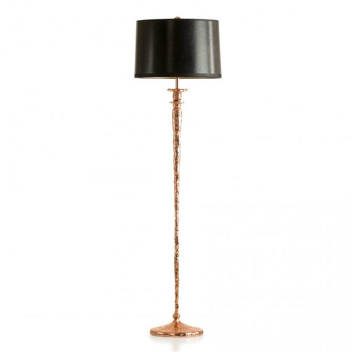 Buy online latest and high quality Melting Paris Floor Lamp from Pieter Adam | Modern Lighting + Decor