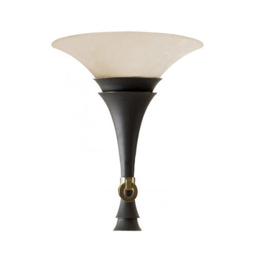 Buy online latest and high quality Odeon Wall Sconce from Pieter Adam | Modern Lighting + Decor