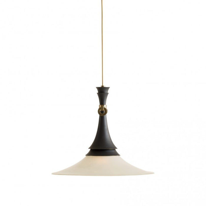 Buy online latest and high quality Odeon Pendant Lamp from Pieter Adam | Modern Lighting + Decor