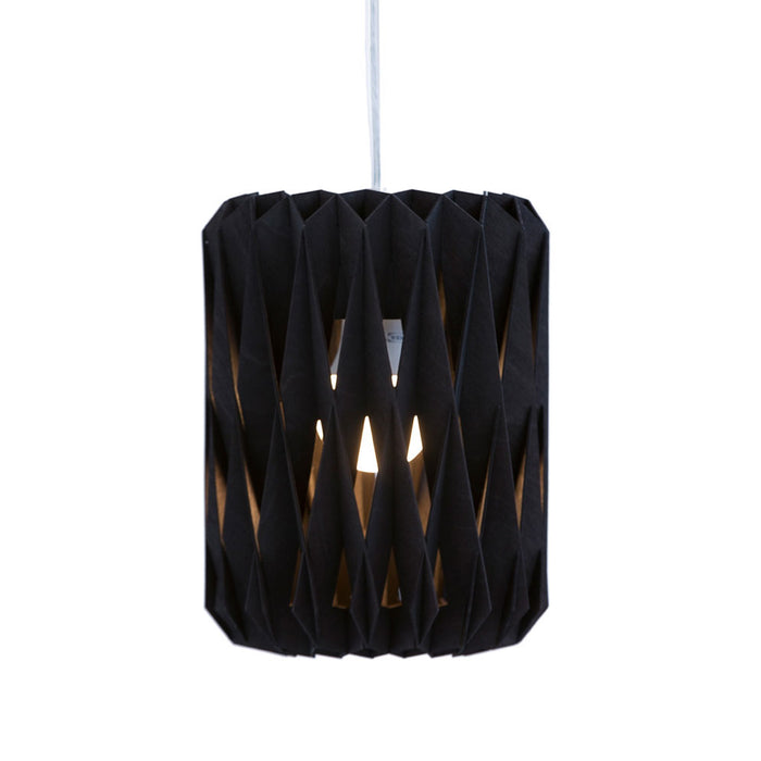 Pilke 18 Pendant Lamp from Showroom Finland | Modern Lighting + Decor