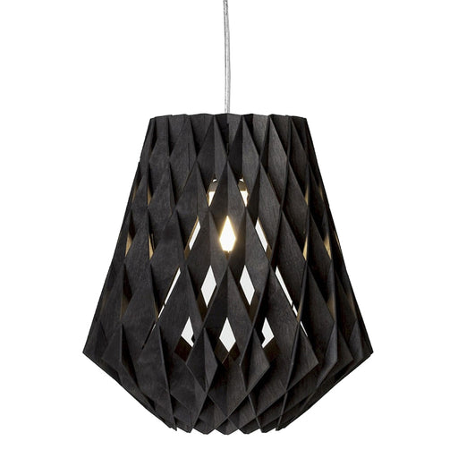 Buy online latest and high quality Pilke 36 Pendant Lamp from Showroom Finland | Modern Lighting + Decor