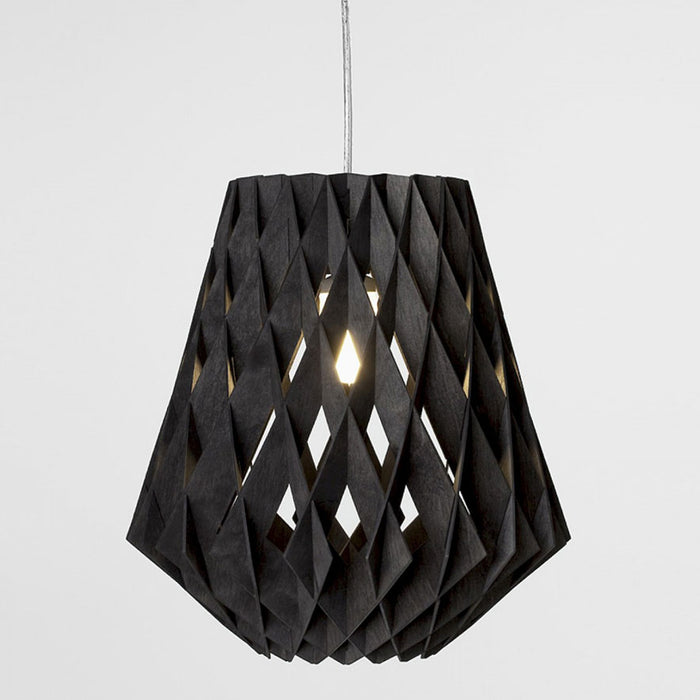 Pilke 36 Pendant Lamp from Showroom Finland | Modern Lighting + Decor