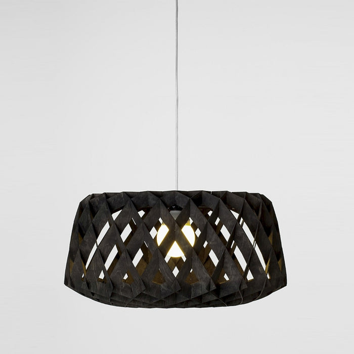 Buy online latest and high quality Pilke 60 Pendant Lamp from Showroom Finland | Modern Lighting + Decor