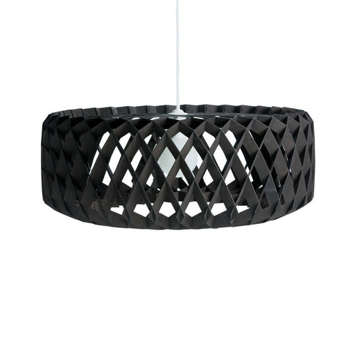 Pilke 80 Pendant Lamp from Showroom Finland | Modern Lighting + Decor