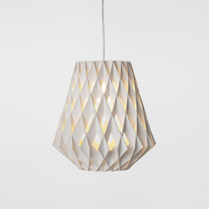 Buy online latest and high quality Pilke 28 Pendant Lamp from Showroom Finland | Modern Lighting + Decor