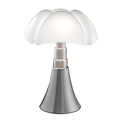 Buy online latest and high quality Pipistrello LED Table Lamp from Martinelli Luce | Modern Lighting + Decor