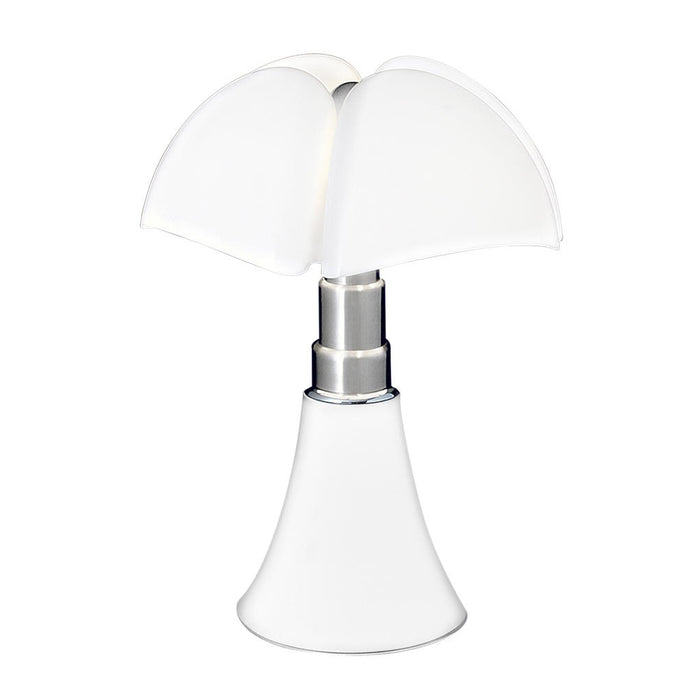 Buy online latest and high quality Pipistrello Table Lamp from Martinelli Luce | Modern Lighting + Decor