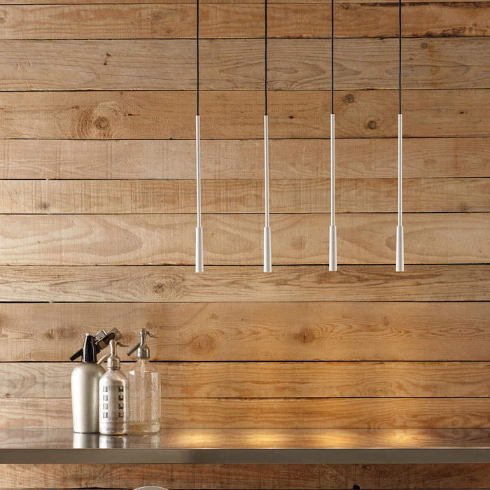 Pippet Pendant Light from Carpyen | Modern Lighting + Decor