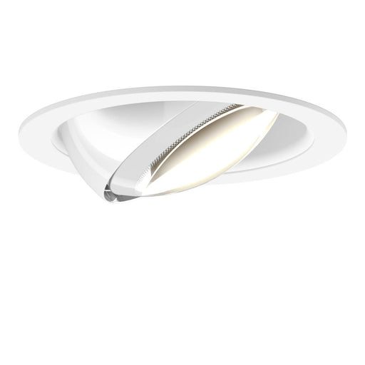 Buy online latest and high quality Pi Piano LED Recessed Light from Occhio | Modern Lighting + Decor