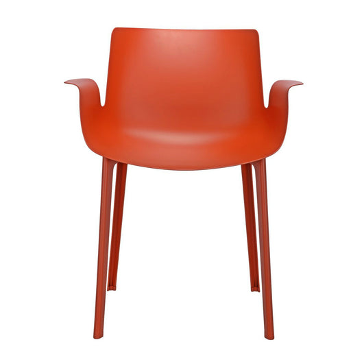 Buy online latest and high quality Piuma Chair from Kartell | Modern Lighting + Decor