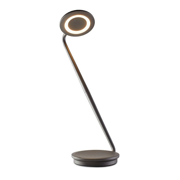 Pixo Table Lamp from Pablo Designs | Modern Lighting + Decor