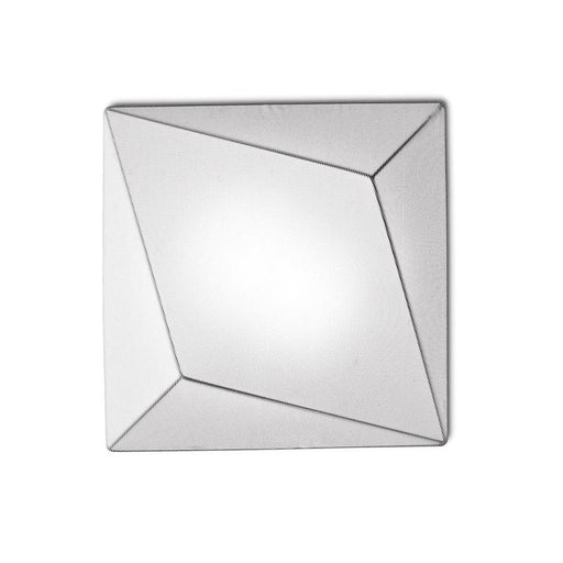 Buy online latest and high quality Ukiyo P Ceiling/Wall Lamp from Axo | Modern Lighting + Decor