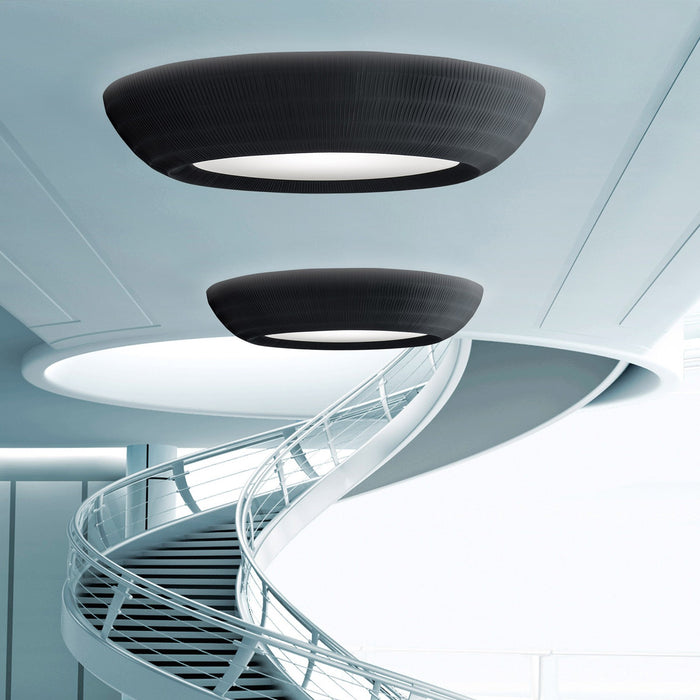Buy online latest and high quality Bell 090 Ceiling Lamp from Axo | Modern Lighting + Decor