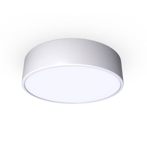 Plafo PL-190/40 Ceiling Light from Pujol Iluminacion | Modern Lighting + Decor